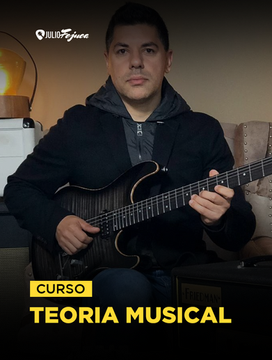 Teoria musical.png