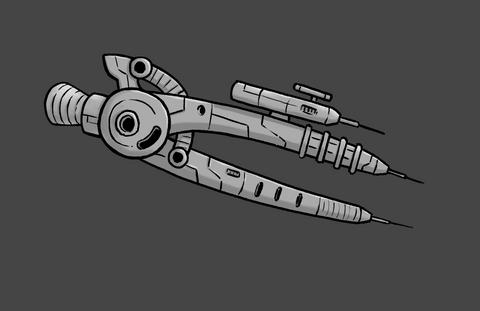 SpaceshipFin _v3.png