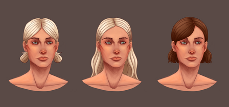 Hair_Styles_Juliet_v9.png
