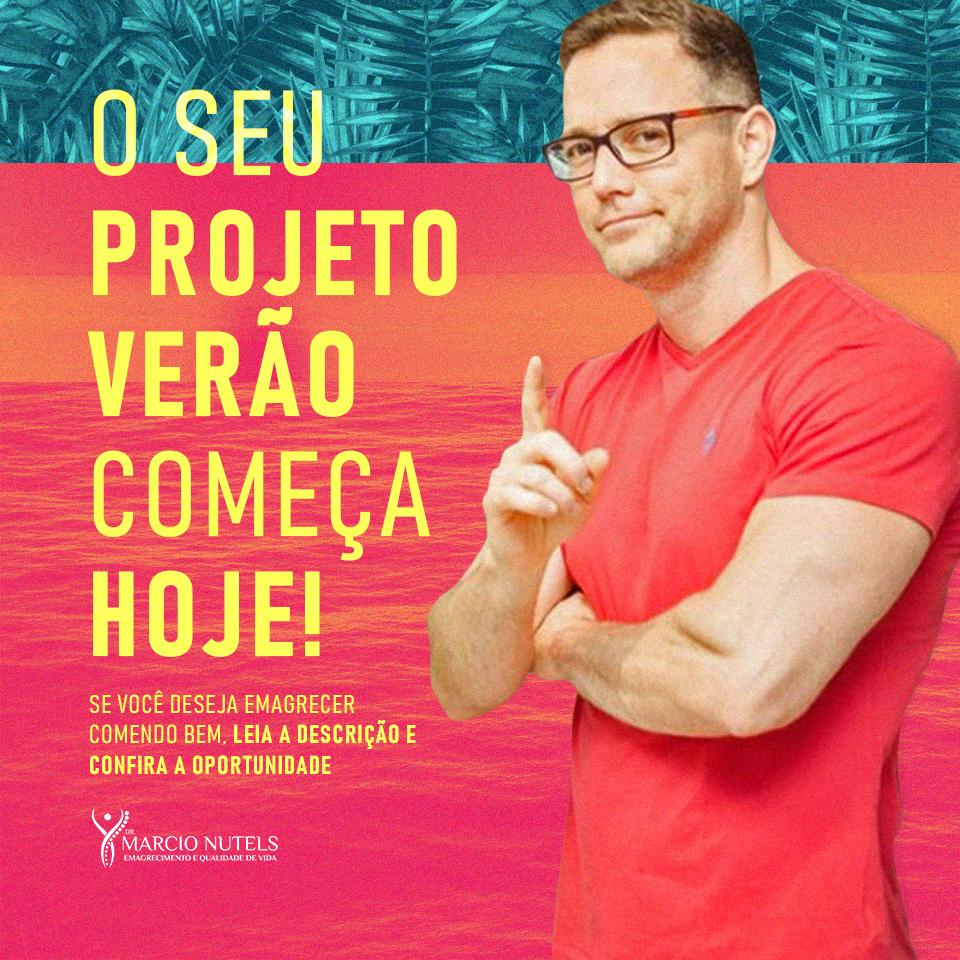 O-SEU-PROJETO-VERÃO-COMEÇA-HOJE!