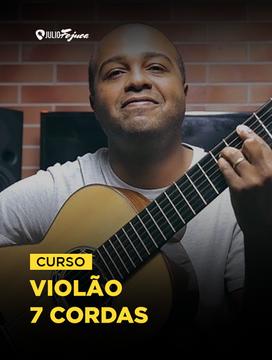 Violão.png