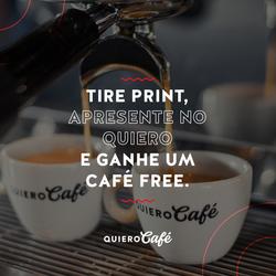 ganhecafe_feed