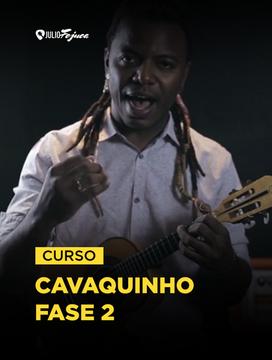 Cavaquinho.png