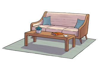 Couch_v3.png