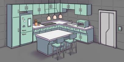 kitchen_design_v13.png