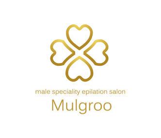 銀座 Mulgroo | メディカル&アンチエイジングモール銀座