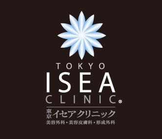 東京イセアクリニック銀座院 銀座の美容外科 | メディカル&アンチエイジングモール銀座