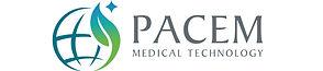 Pacem_Çalışma Yüzeyi 1.jpg