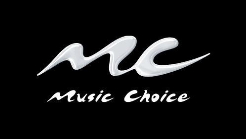Music Choice Submission