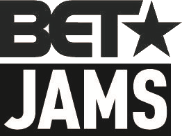 BET Jams Submission