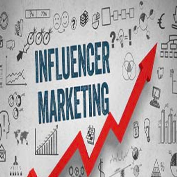 Influencer Marketing/Viral campaign