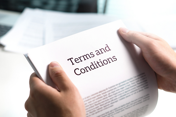 Why-You-Should-Provide-Terms-and-Conditi