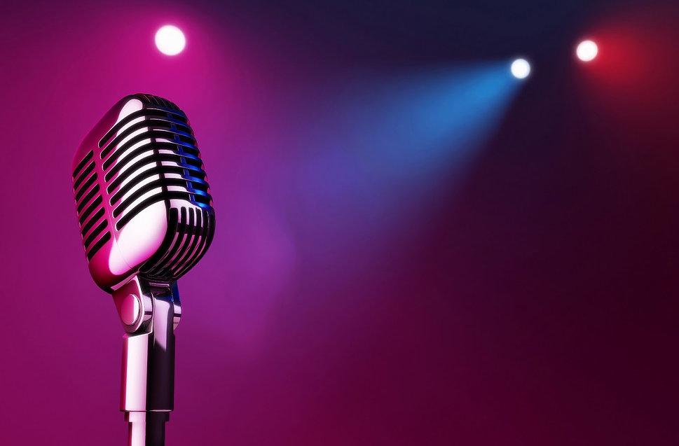 open-mic.jpg