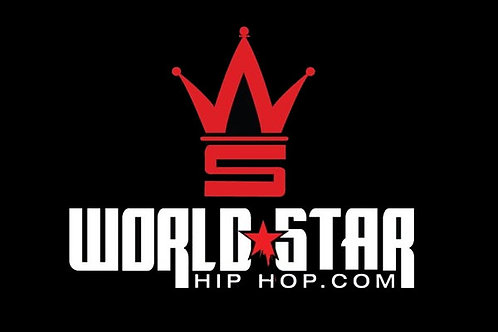 Worldstar Hip Hop Video Placement On site