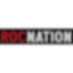 roc-nation-squarelogo-1389242701910.png