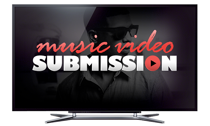 Music-video-submission1.png