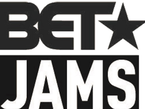 Music Choice, BET Jams, Revolt, Music Video Submission