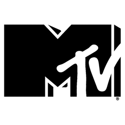 MTV Music Video SubmissionM