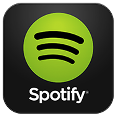 7 day Worldwide Spotify Campaign- Test Run
