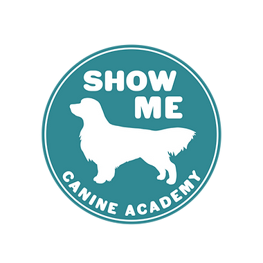 show me canine academy - transparent.png