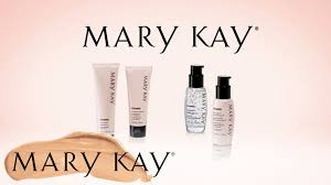 (Re) découvrir Mary Kay