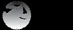 Logo_Koyoti-01.png