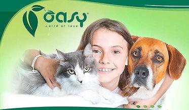 Oasy-pet-cani-gatti-620x360.jpg