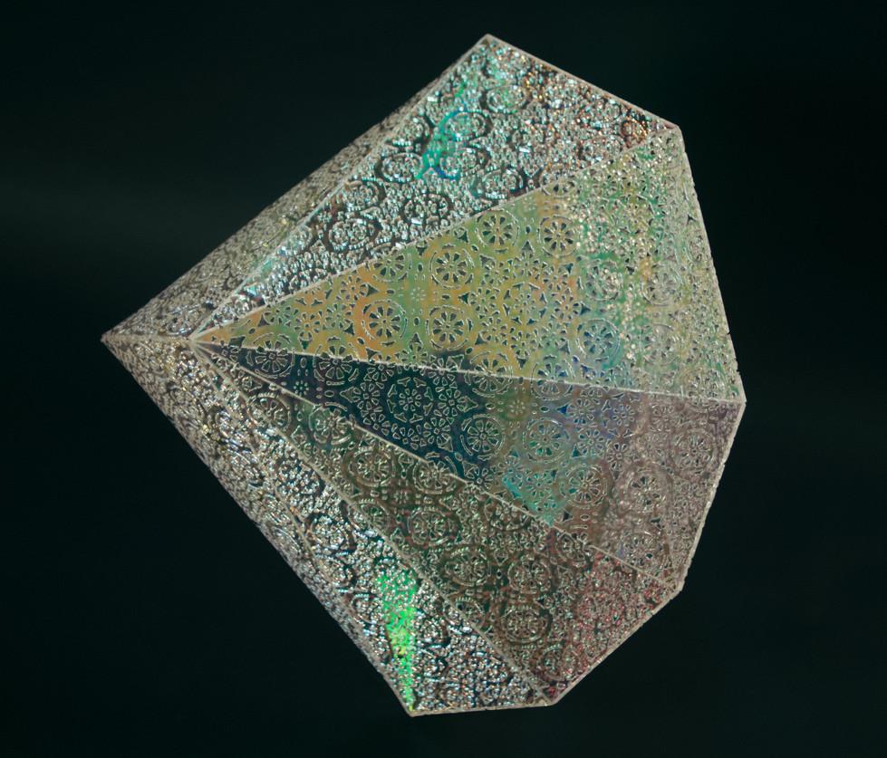DSC_8811.jpg Darcy Rosenberger Sculpture