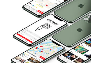 inktank Iphone Mockups.jpg
