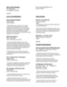 2020 UX UI Resume.jpg