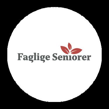 Faglige Seniorer