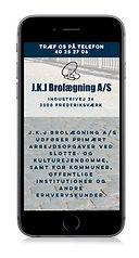 JKJ-mobil.jpg