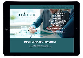 DecisionCaddy_tablet.jpg