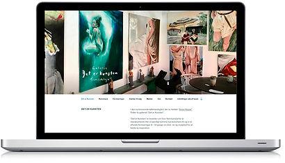 Det_er_Kunsten_desktop.jpg
