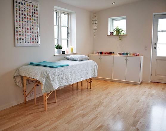Healingsterapi Ålsgårde.jpg