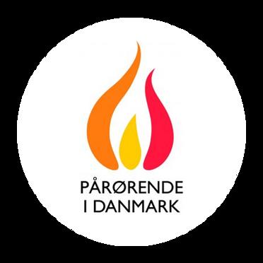 Pårørende i Danmark