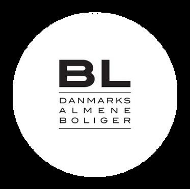 Danmarks Alemene Boliger