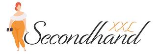 SecondhandXXL_logo_web.png