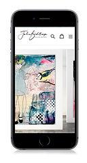 Bidsart - mobil.jpg