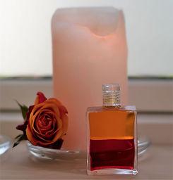 rose og b116_ny.jpg