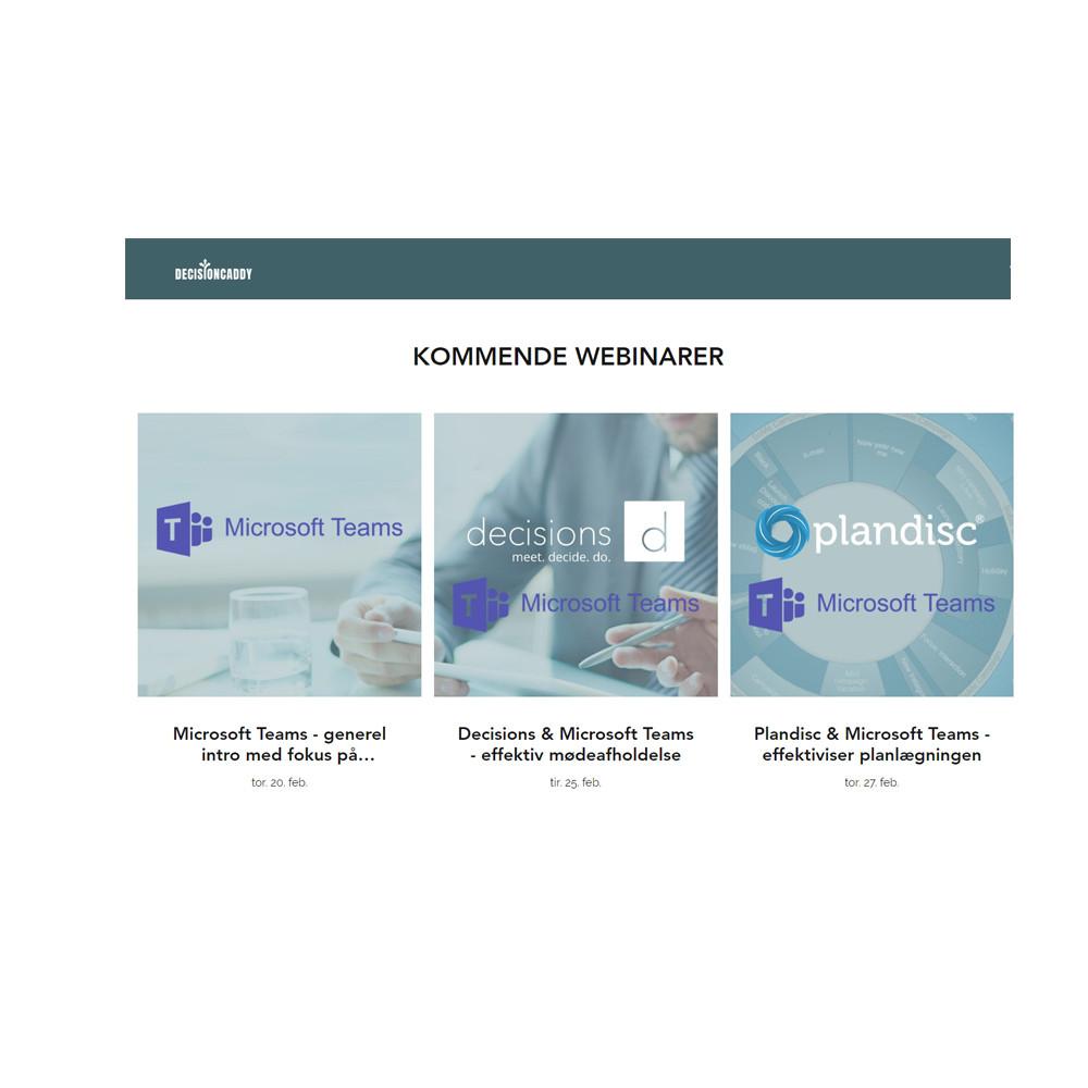 DecisionCaddy_webinars.jpg