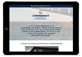 JKJ-tablet.jpg