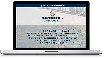 JKJ-desktop.jpg