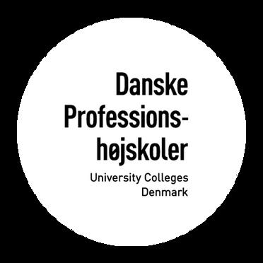 Danske Professionshøjskoler