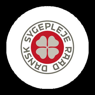 Dansk Sygepleje Råd
