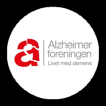 Alzheimer Foreningen
