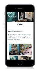 Det_er_Kunsten_mobil.jpg