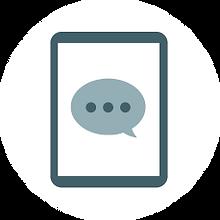 Kommunikation_web.png