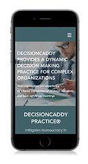 DecisionCaddy_mobile.jpg