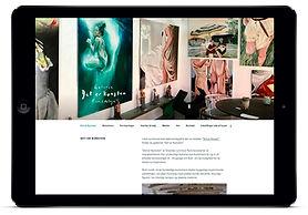 Det_er_Kunsten_tablet.jpg